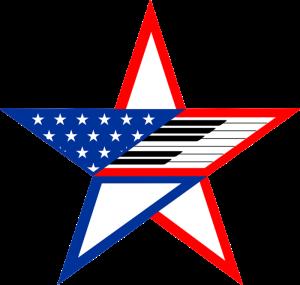 Main star